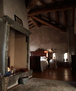 photo-romantic-suite-02