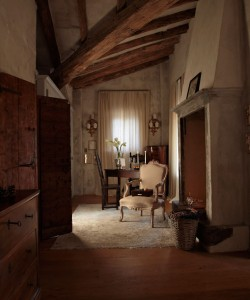 photo-romantic-suite-03