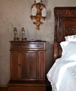 photo-romantic-suite-05